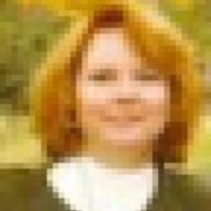 Debrah