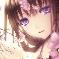 elfenblüte